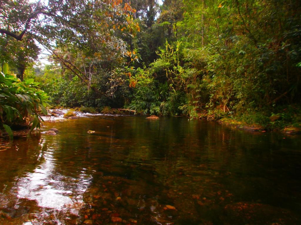 Macae rio de janeiro - 2 part 9