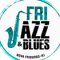 Fri Jazz & Blues 2019