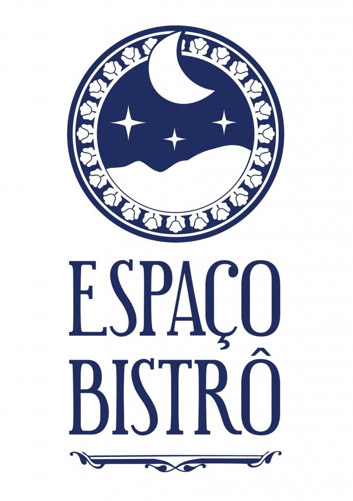 bistro-logo_azul